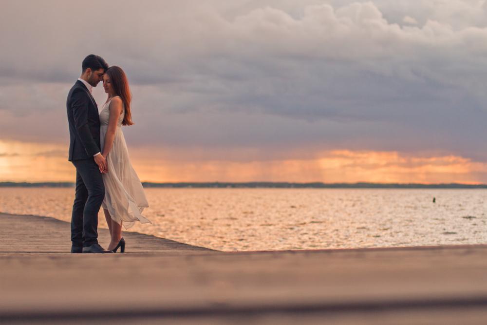 rc-forlovning-bilder-forlovningsbilder-vasteras-sommar-parbilder-41