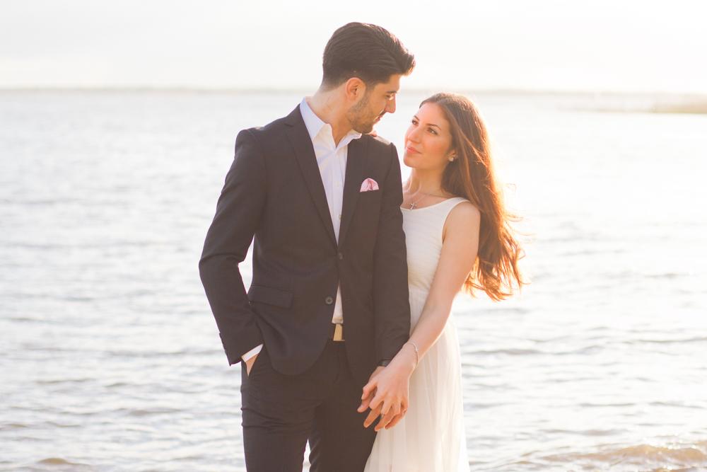 rc-forlovning-bilder-forlovningsbilder-vasteras-sommar-parbilder-5