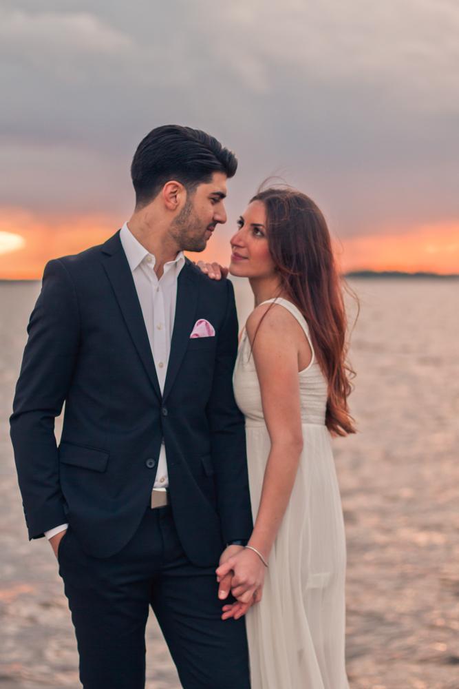 rc-forlovning-bilder-forlovningsbilder-vasteras-sommar-parbilder-55