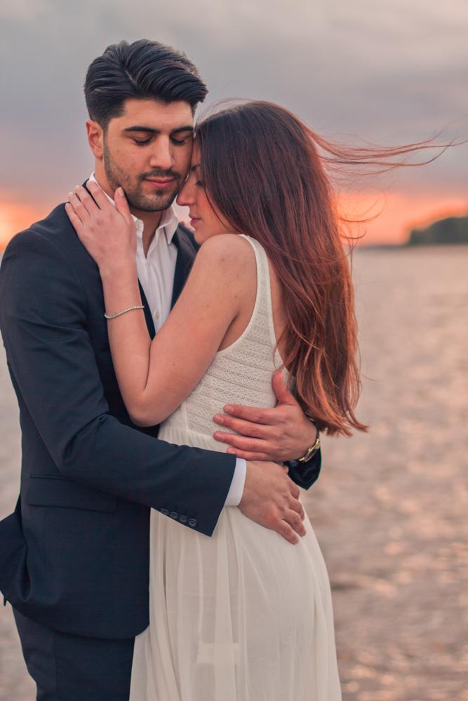 rc-forlovning-bilder-forlovningsbilder-vasteras-sommar-parbilder-56