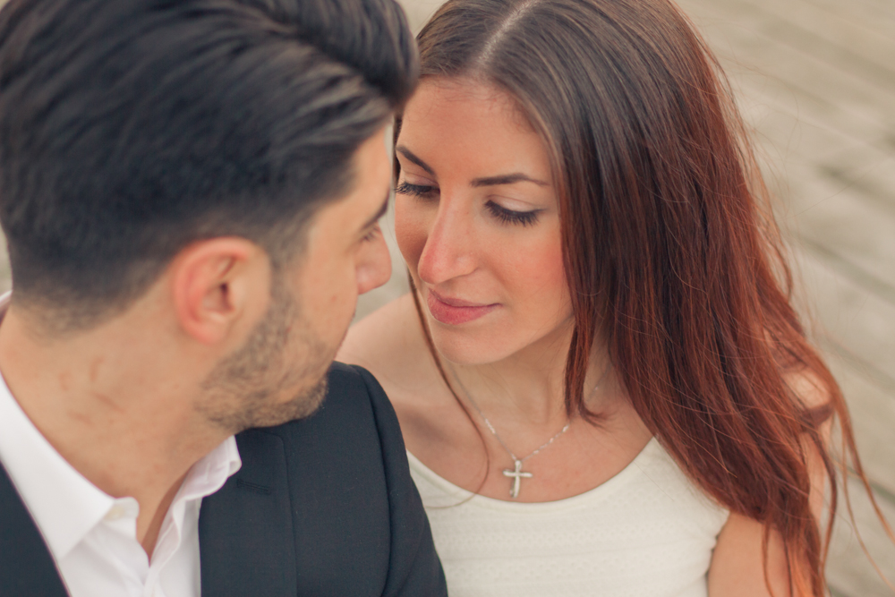 rc-forlovning-bilder-forlovningsbilder-vasteras-sommar-parbilder-59
