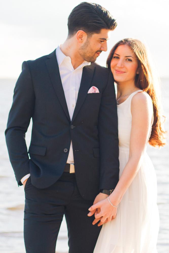 rc-forlovning-bilder-forlovningsbilder-vasteras-sommar-parbilder-6