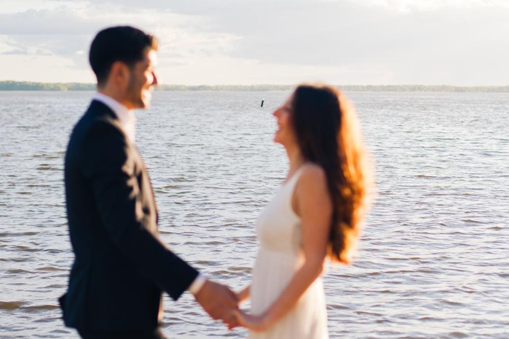 rc-forlovning-bilder-forlovningsbilder-vasteras-sommar-parbilder-7