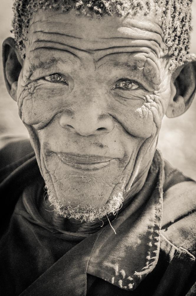 kalahari_namibia0527