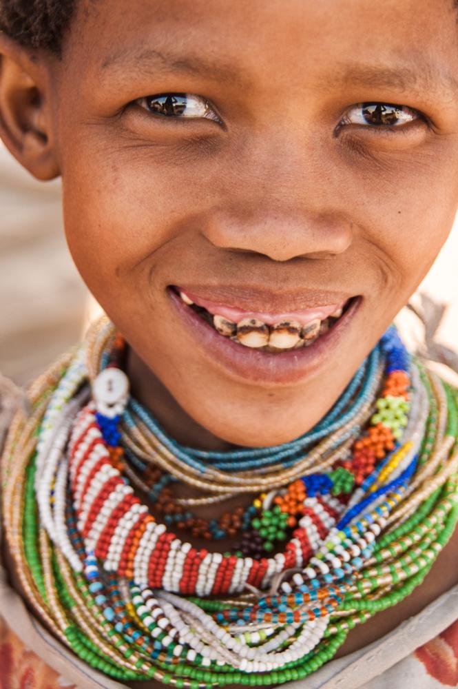 kalahari_namibia1209