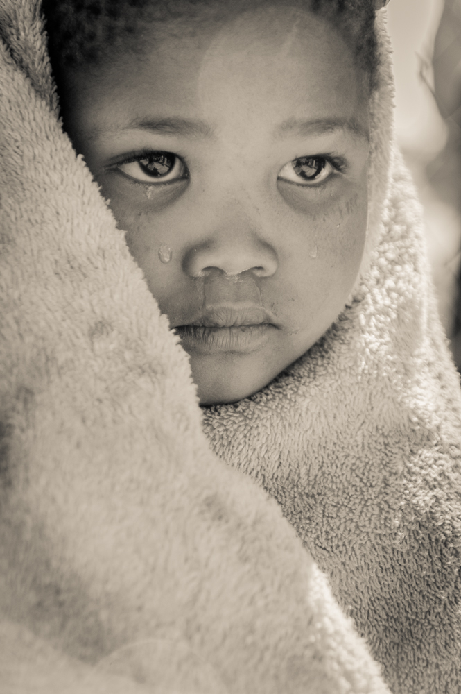 kalahari_namibia1624