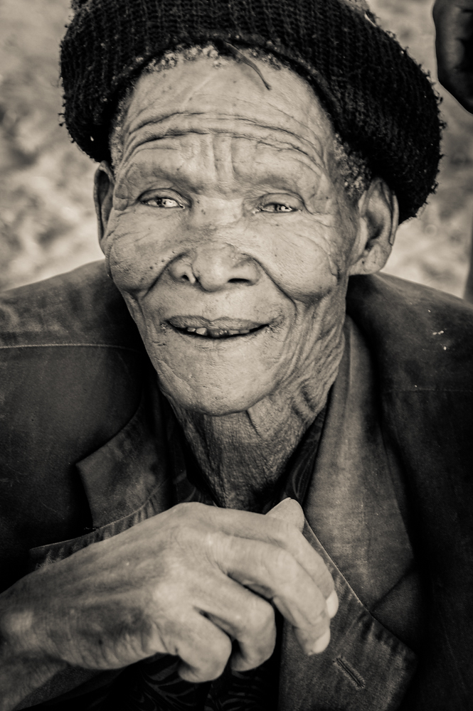 kalahari_namibia2042