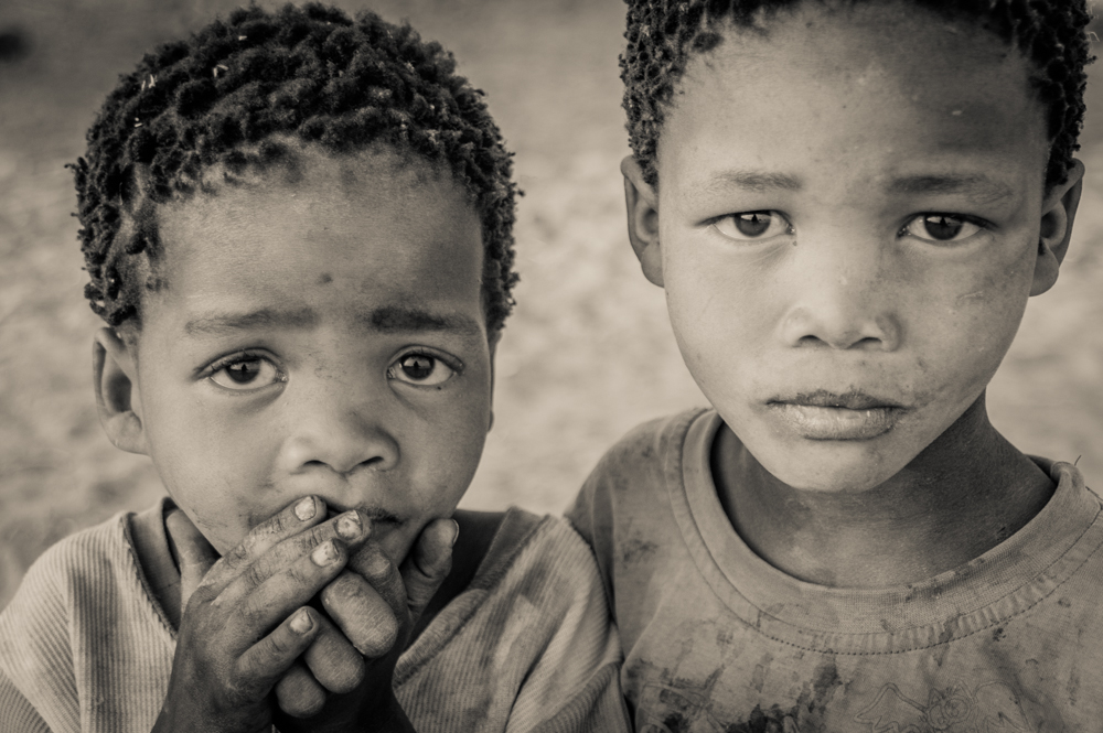 kalahari_namibia2101