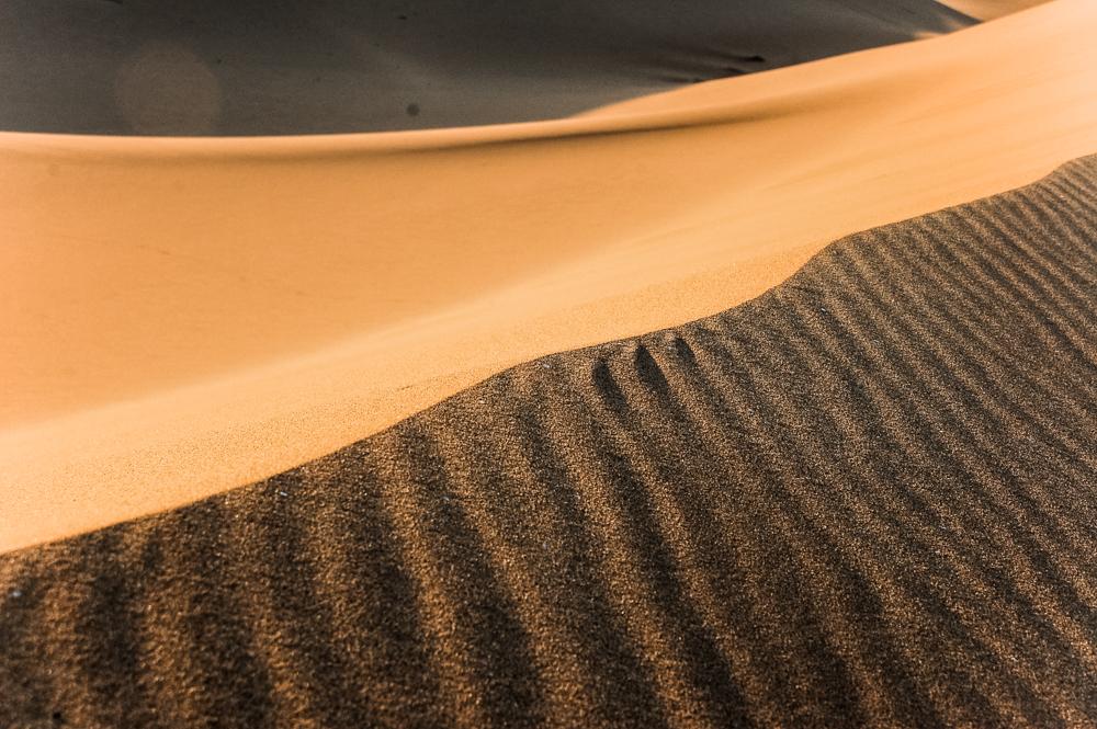 namibia0808