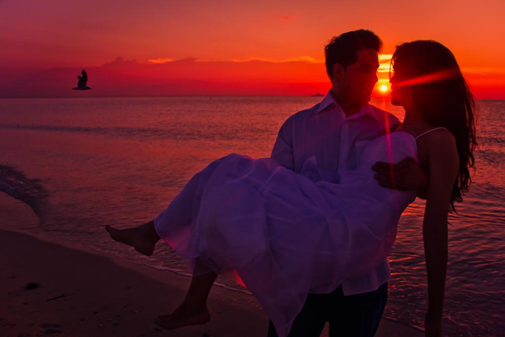ak-trash-the-dress-miami-destintaion-wedding08