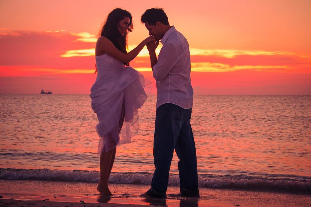 ak-trash-the-dress-miami-destintaion-wedding20