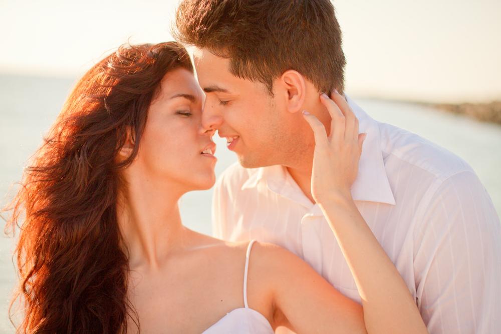 ak-trash-the-dress-miami-destintaion-wedding44