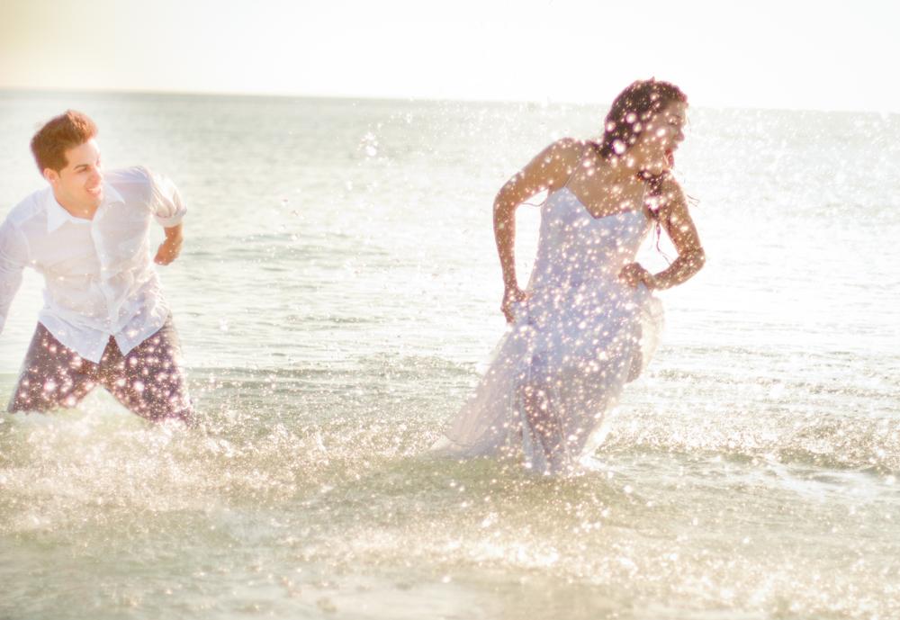 ak-trash-the-dress-miami-destintaion-wedding54