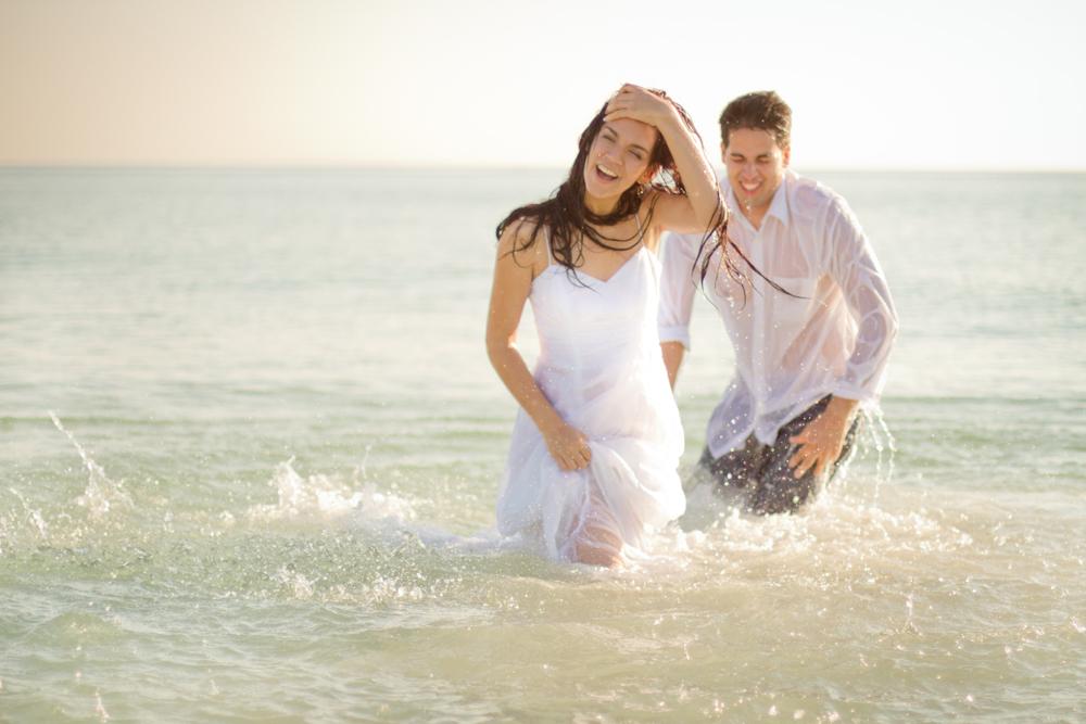 ak-trash-the-dress-miami-destintaion-wedding57