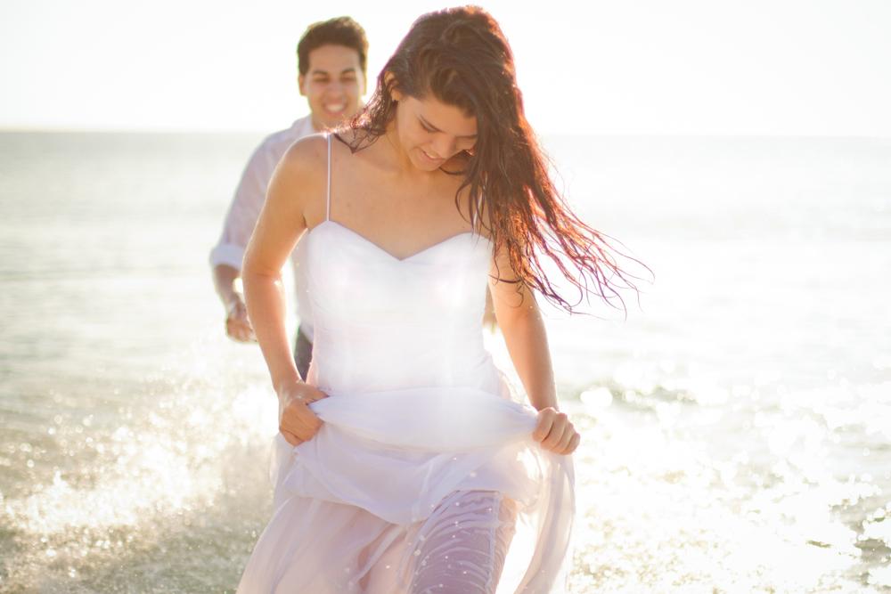 ak-trash-the-dress-miami-destintaion-wedding58