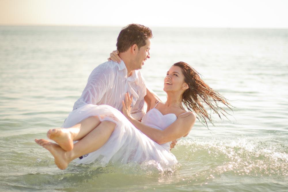 ak-trash-the-dress-miami-destintaion-wedding61