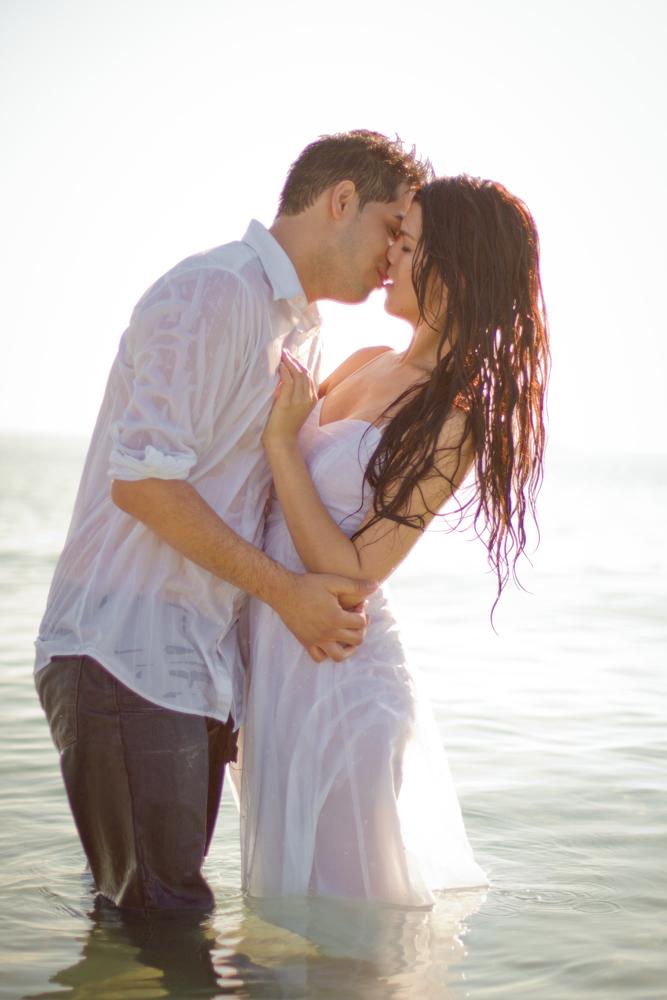 ak-trash-the-dress-miami-destintaion-wedding67