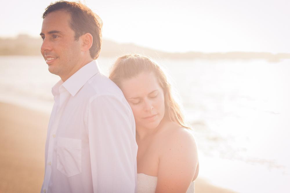 ce-trash-the-dress-costa-rica-destination-wedding01