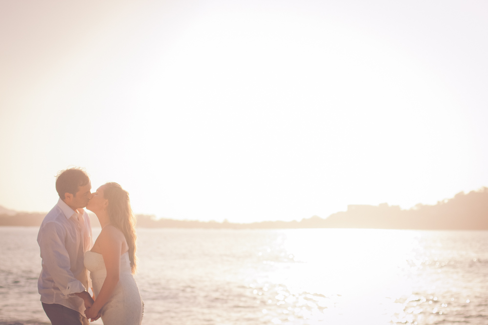 ce-trash-the-dress-costa-rica-destination-wedding05