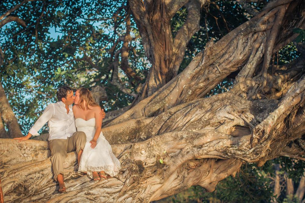 ce-trash-the-dress-costa-rica-destination-wedding07