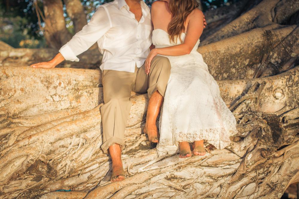 ce-trash-the-dress-costa-rica-destination-wedding09
