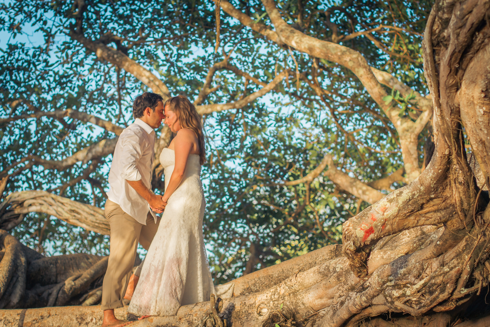 ce-trash-the-dress-costa-rica-destination-wedding10