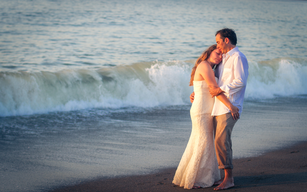 ce-trash-the-dress-costa-rica-destination-wedding16