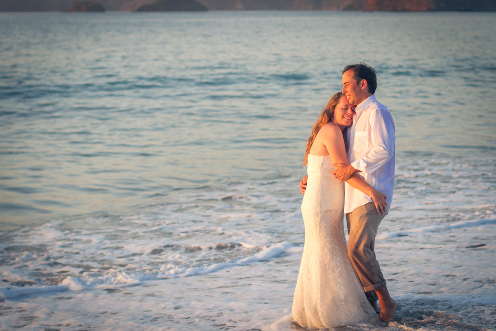 ce-trash-the-dress-costa-rica-destination-wedding18