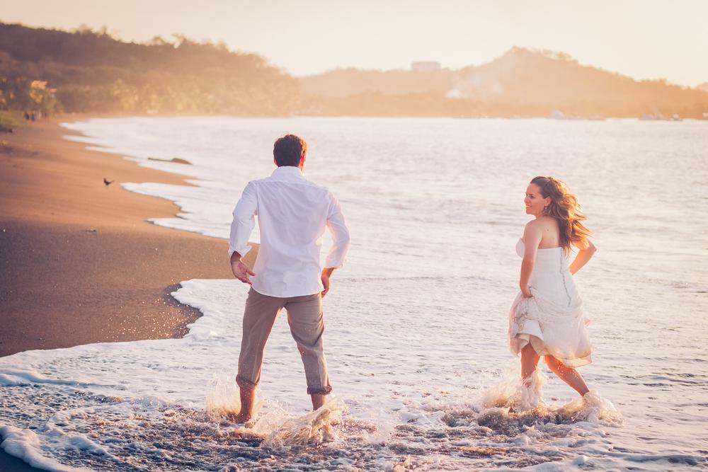 ce-trash-the-dress-costa-rica-destination-wedding19