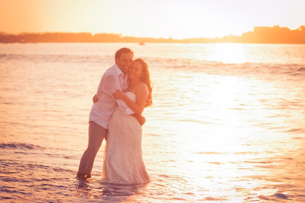ce-trash-the-dress-costa-rica-destination-wedding21