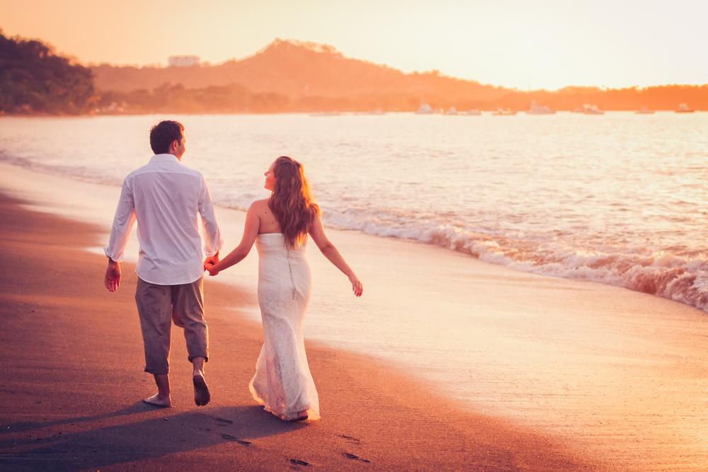 ce-trash-the-dress-costa-rica-destination-wedding30