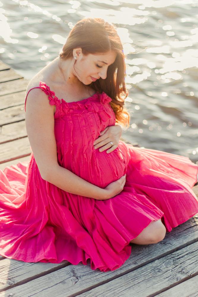 lg-gravidfoto-vasteras-maternity-gravid-bild19