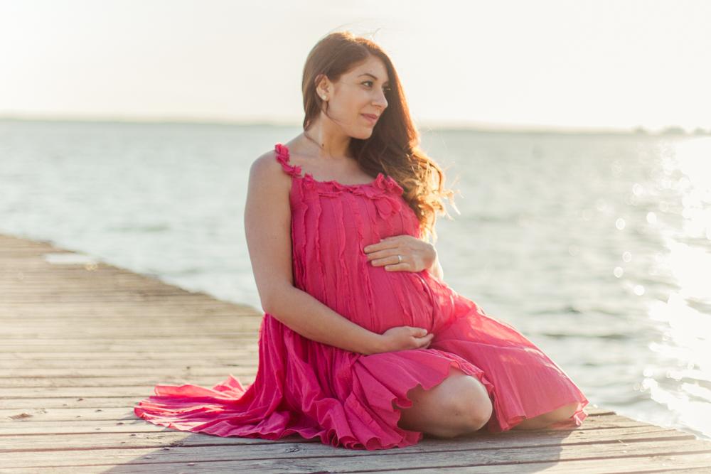 lg-gravidfoto-vasteras-maternity-gravid-bild20