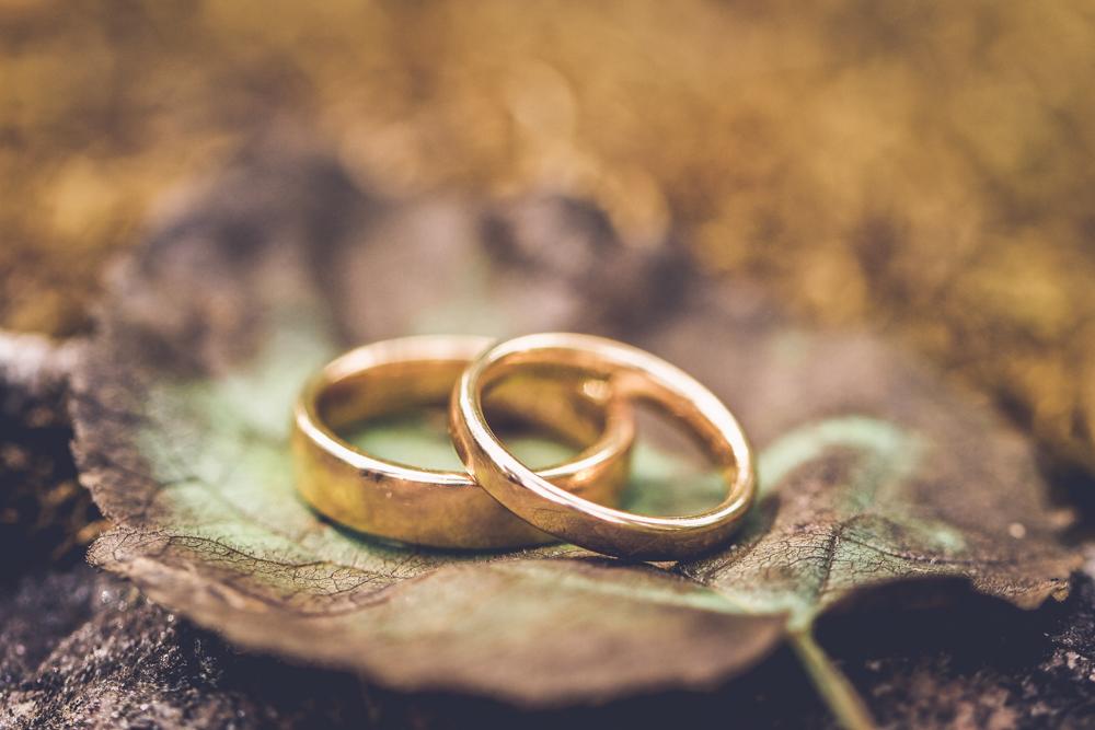 SHORT & SWEET WEDDING