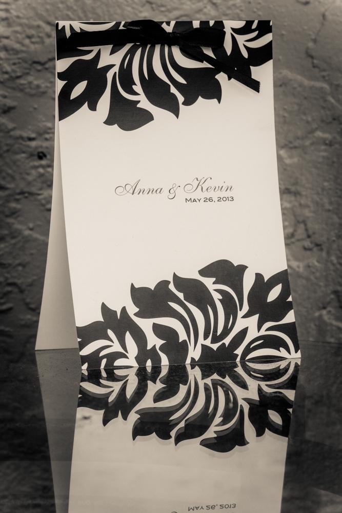 ak-destination-wedding-miami-izlaphotography-1