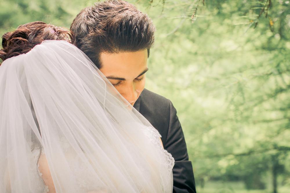 ak-destination-wedding-miami-izlaphotography-10