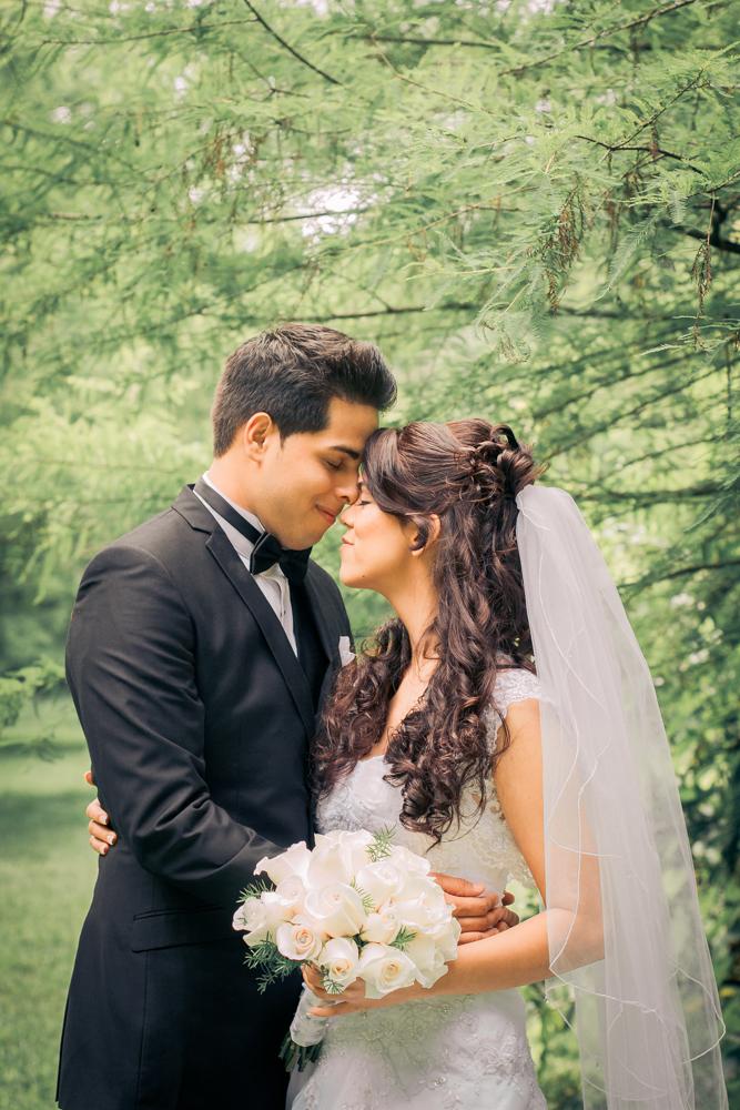 ak-destination-wedding-miami-izlaphotography-11