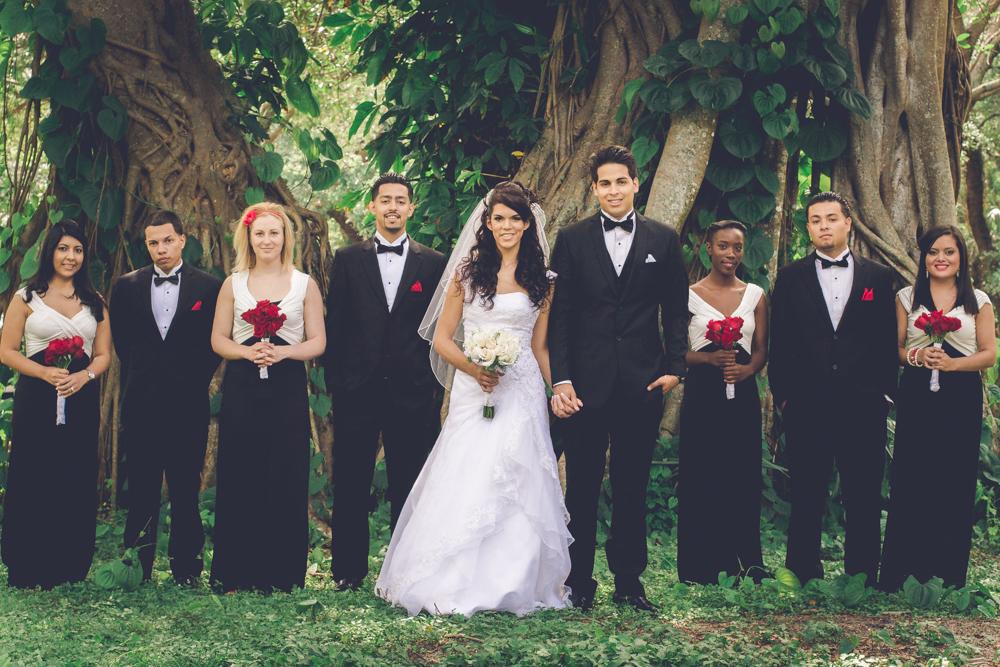 ak-destination-wedding-miami-izlaphotography-13