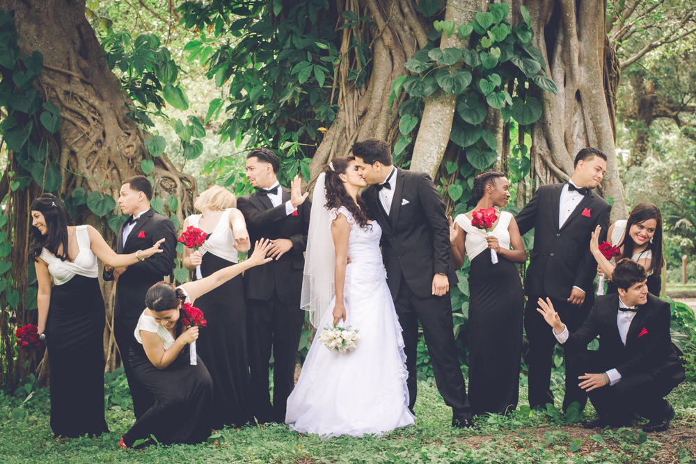 ak-destination-wedding-miami-izlaphotography-14