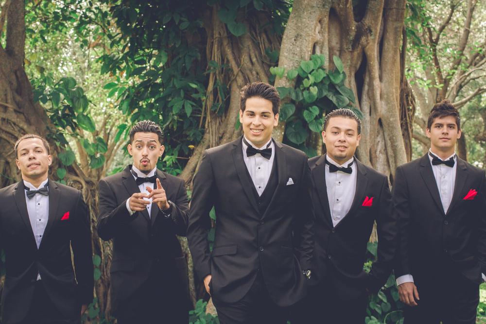 ak-destination-wedding-miami-izlaphotography-15