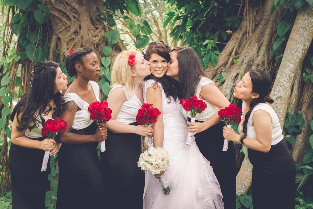 ak-destination-wedding-miami-izlaphotography-18
