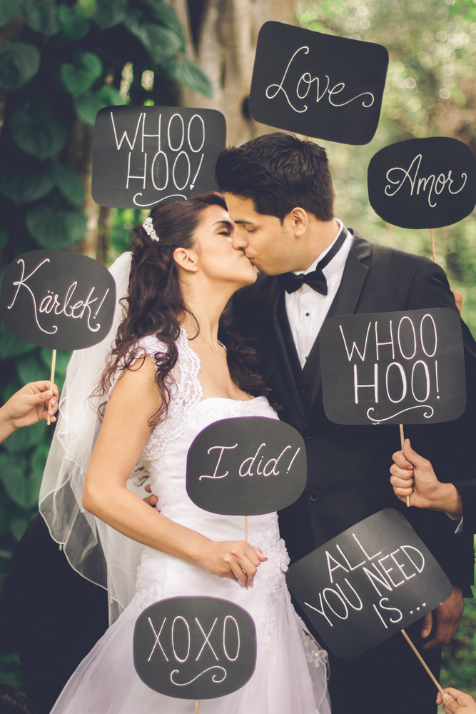 ak-destination-wedding-miami-izlaphotography-20