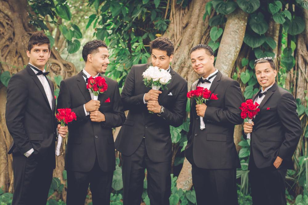 ak-destination-wedding-miami-izlaphotography-21