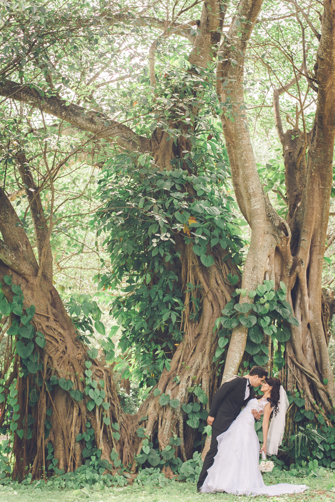 ak-destination-wedding-miami-izlaphotography-22