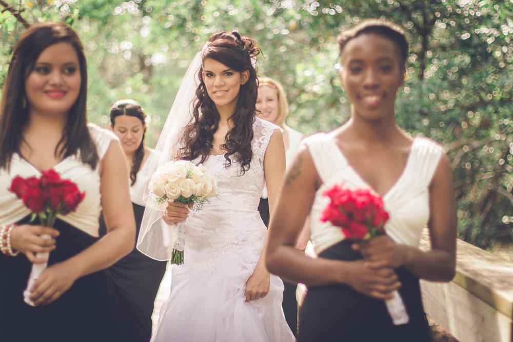 ak-destination-wedding-miami-izlaphotography-26