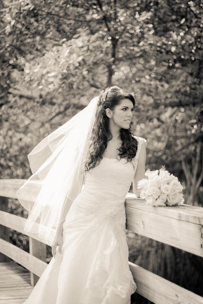 ak-destination-wedding-miami-izlaphotography-28