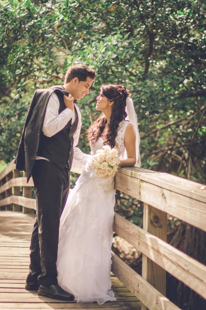 ak-destination-wedding-miami-izlaphotography-29