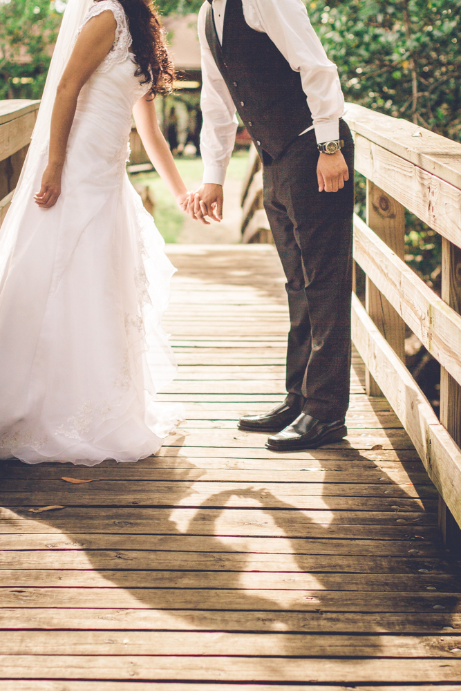 ak-destination-wedding-miami-izlaphotography-32