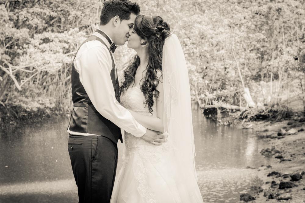ak-destination-wedding-miami-izlaphotography-33