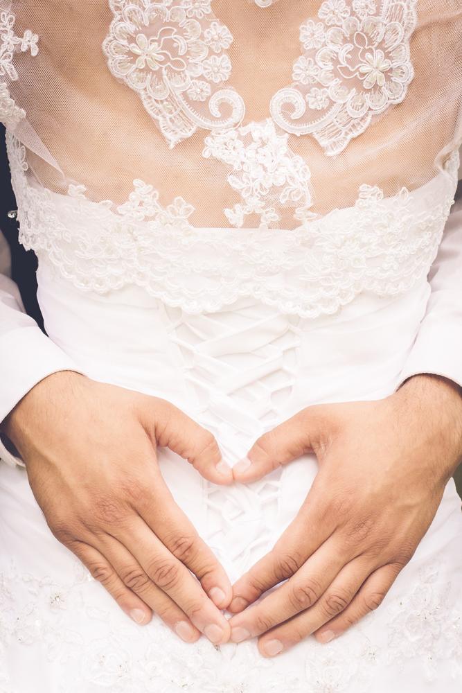 ak-destination-wedding-miami-izlaphotography-34